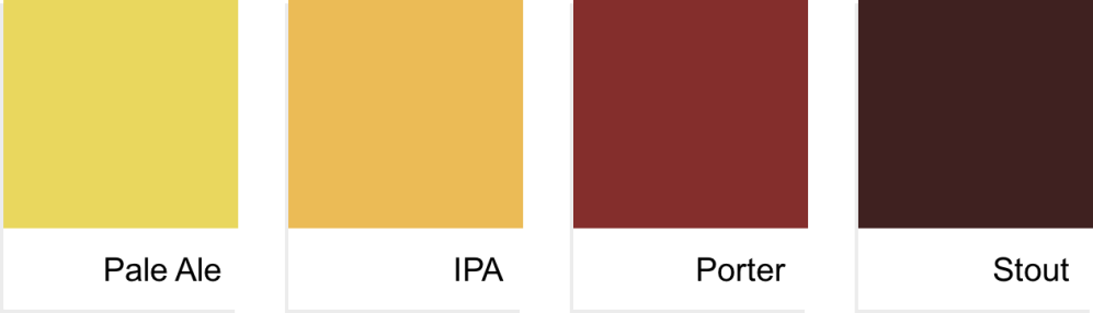 color of the beer.png
